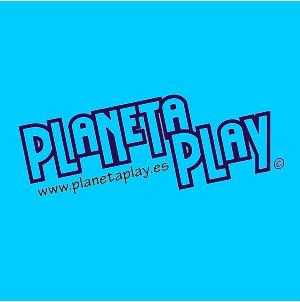 Planeta Play