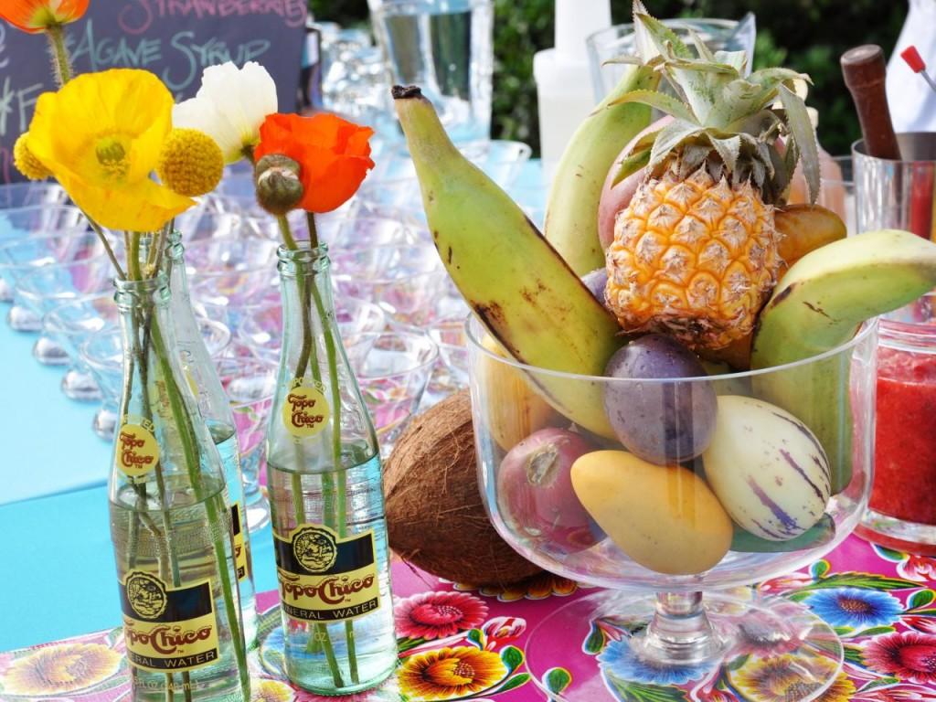 10 consejos para organizar una fiesta