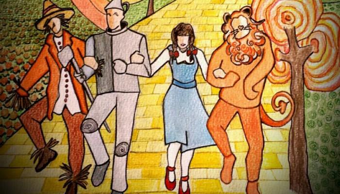 Agenda Mago de Oz Ocio Infantil. Este fin de semana será el último para disfrutar del musical de comedia infantil El Mago De Oz en la Sala Cero, en Sevilla. Los pases son el sábado por la tarde y el domingo por la mañana, una oportunidad para ver una de las obras clásicas de la literatura infantil adaptadas a un musical muy entretenido que imbuirá a los más pequeños a vivir toda una aventura en el mágico País de Oz.Ultimo fin de Semana para ver el El Mago de Oz
