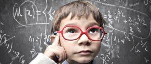 Nuevas Tendencias Educativas. Un informe del Observatorio de Tendencias Coolhunting Community, revela algunas de las tendencias emergentes en la educación. El objetivo del informe es señalar las novedades educativas en educación que puedan garantizar el éxito académico, es decir fijar las tendencias con las que la educación trata de adaptarse a los continuos cambios sociales y estructurales que se dan en su radio de acción sobre la población.