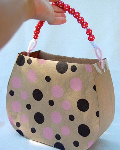 ideas reciclaje bolsas papel os proponemos varias ideas y trucos para fabricar bolsas de papel