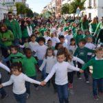 Día de Andalucía en el Colegio. Se acerca la conmemoración del Día de Andalucía, una jornada de celebración en los colegios y otros centros educativos. Las actividades tematizadas que se pueden desarrollar son varias y no solo aportarán acción y diversión a los pequeños en una fecha tan señalada, sino que llenará de color y dará a vida a la conmemoración de esta fiesta en su centro educativo.