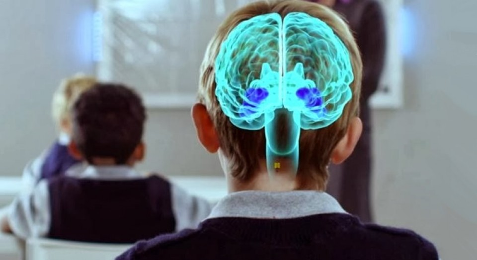 Neuroeducación. La idea de que el cerebro necesita emocionarse para aprender es una constante desde años en cualquier idea que haya sido catalogada como innovación educativa, y esta es una de las máximas de la Neuroeducación, que es la disciplina que estudia cómo aprende nuestro cerebro. El máximo referente de esta disciplina en España, Francisco Mora, defiende la cautela a la hora de poner en práctica esta idea, que sugiere muchos cambios en las metodologías tradicionales, como la reducciones de los tiempos de clase, que asegura, deben ser de menos de 50 minutos.
