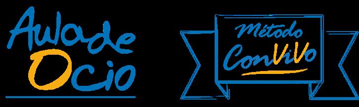 """Convivo Método Educativo """"ConViVo"""", línea educativa de Aula de Ocio, apuesta por las Inteligencias Múltiples, desarrollando un método para su Programa de Actividades en el que se trabajan las habilidades individuales mediante experiencias y trabajos grupales..."""