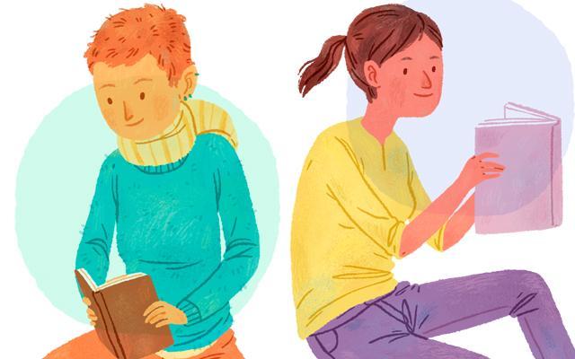 Libros Para Adolescentes. Aunque anteriormente no haya tenido mucho contacto con la lectura, la edad de la adolescencia no es mala para empezar a leer. Como en el caso de la entrada anterior, les ofrecemos un elenco de libros de probada efectividad a la hora de fomentar la lectura en este tramo de edad.