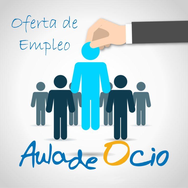 Oferta Empleo: Se buscan monitores de patinaje, baile y teatro, para varios colegios de Sevilla.