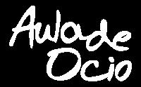 Logo Aula de Ocio blanco-05