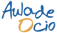 cropped-Logo-Aula-de-Ocio.png